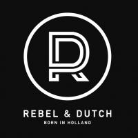 Rebel & Dutch
