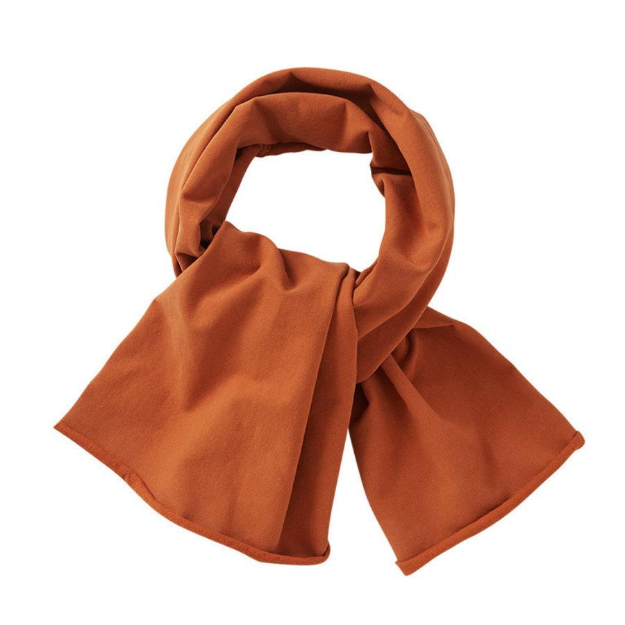 Sjaals, mutsen & wanten
