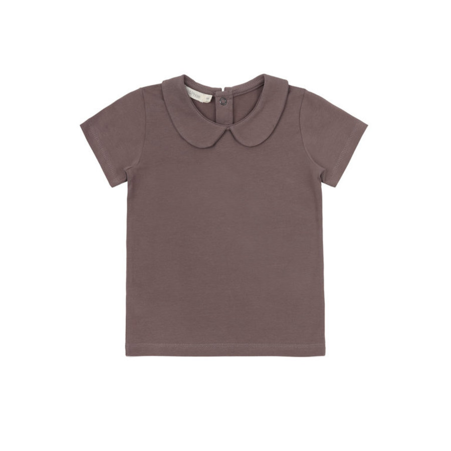 Shirts & singlets