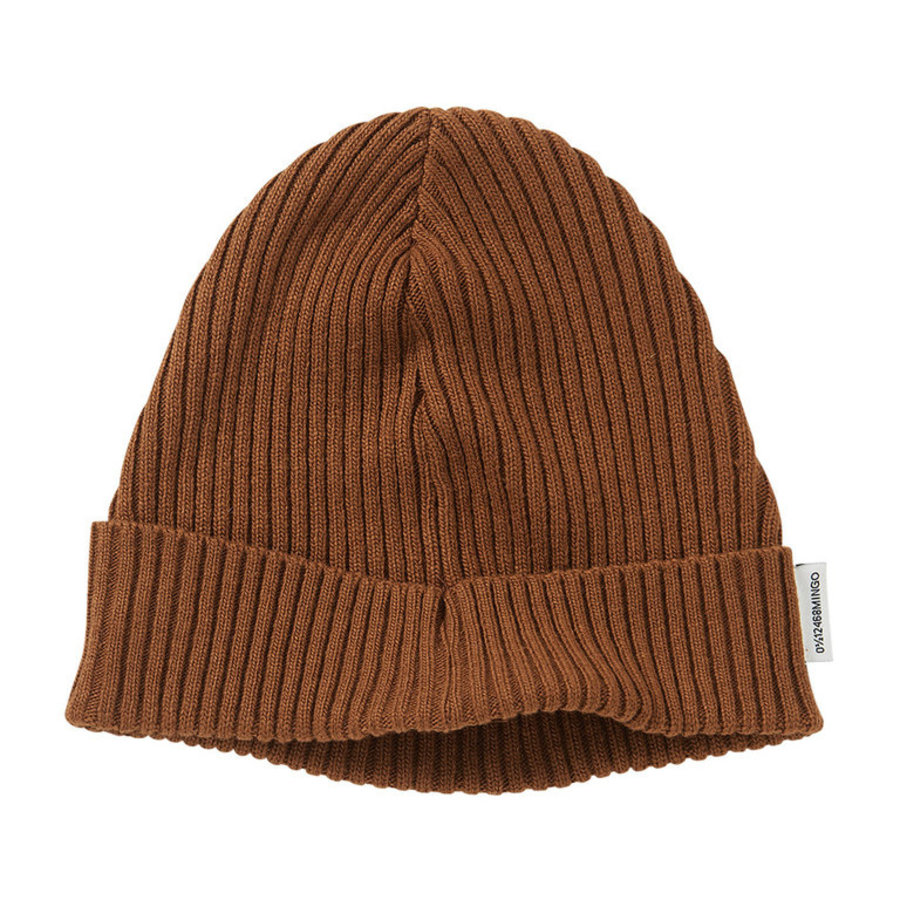 Scarfs, hats & mittens