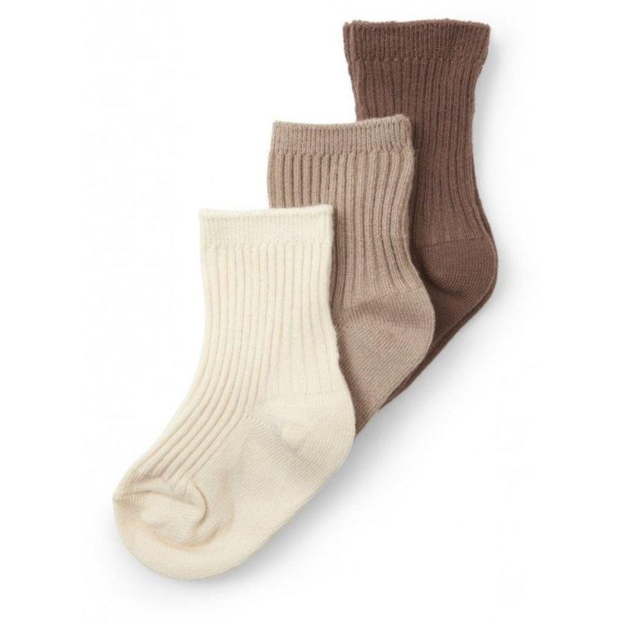 Sokken & maillots