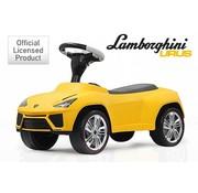 Lamborghini Lamborghini Urus Loopauto | Licentie