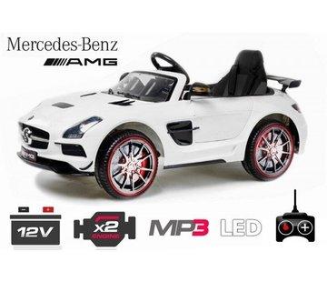Mercedes-Benz Mercedes SLS AMG PREMIUM