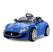 Maserati Maserati - LICENTIE