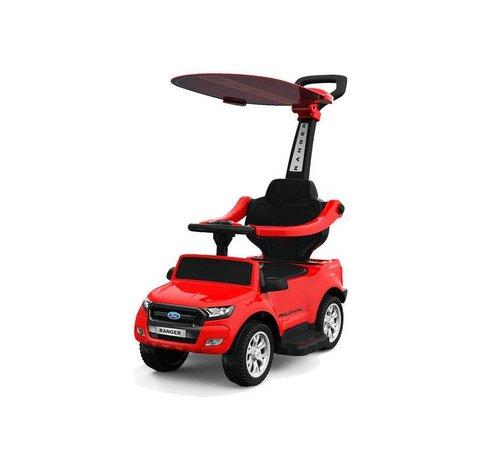 Ford Mini Ford Ranger (multifunctioneel)