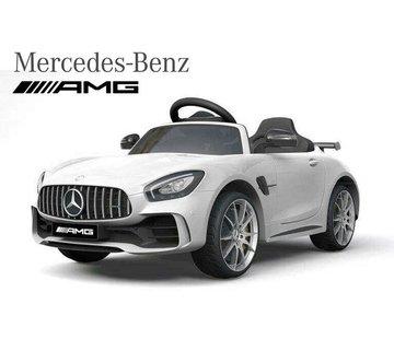 Mercedes-Benz Mercedes GT-R AMG | 12V