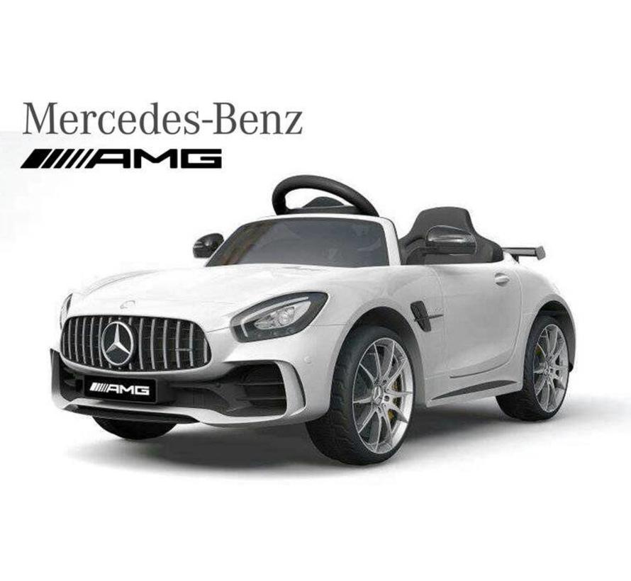 Mercedes GT-R AMG | 12V
