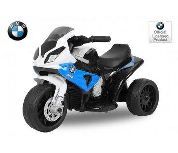 BMW BMW S1000RR Kindermotor