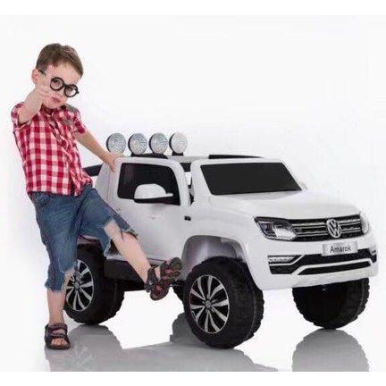 Officiele licentie Accuvoertuigen | Kinderauto's | Kinderscooters