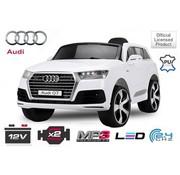 Audi Audi Q7 Highdoor - Licentie