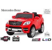 Mercedes-Benz Mercedes ML350 Premium