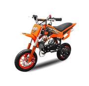 Nitro Motors Crossbike - DS67 Sport 49cc