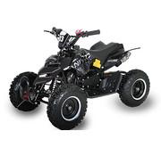 Nitro Motors REPTI Miniquad | Easystarter! | 6 inch