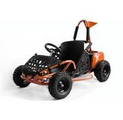 Nitro Motors ECO GoKid Buggy | 1000W