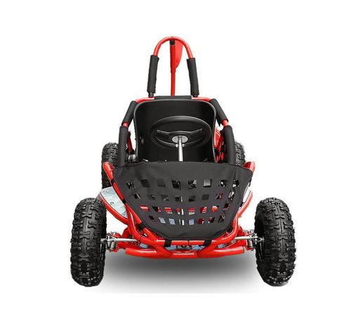 Nitro Motors Elektrische GoKid Buggy | 1000W