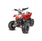 Nitro Motors ECO Razer Quad | 7 inch | 1000W