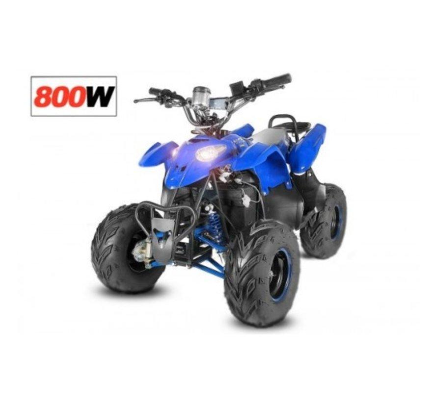 Elektrische Razer Quad 1000W