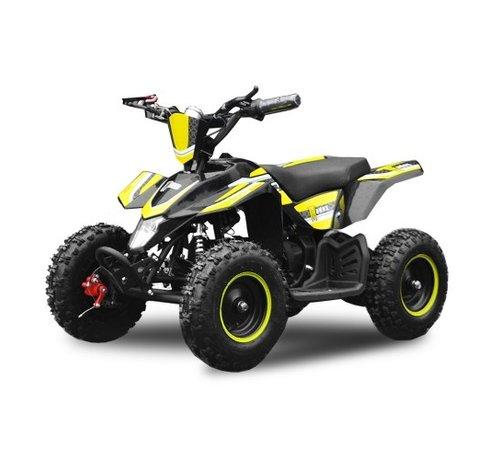 Nitro Motors Elektrische Madox Elektrische Kinderquad 800W