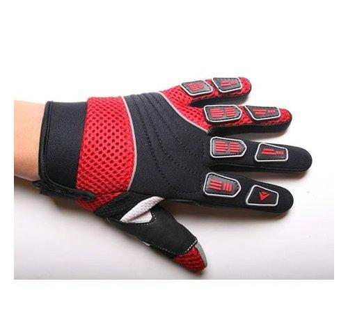 Nitro Motors Crosshandschoenen voor volwassenen