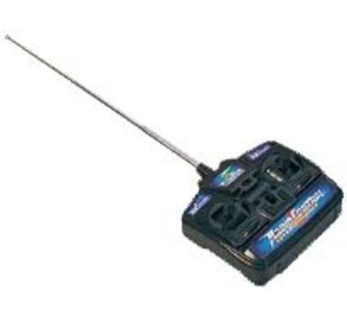Losse afstandsbediening / RC nodig voor uw elektrische kinderauto?