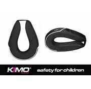 KIMO Neckprotector | Kids