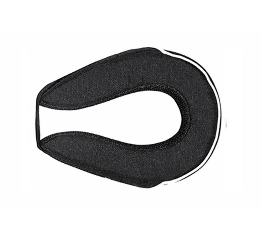 Bodyprotectors / Neckprotector - Beschermende kleding voor uw kinderen!