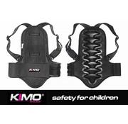 KIMO Backprotector