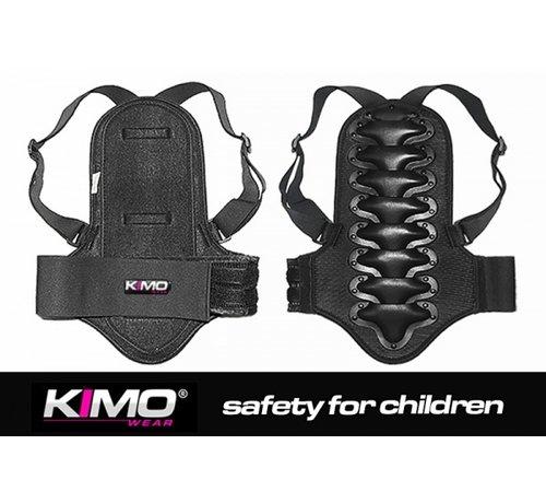 KIMO Bodyprotectors - Beschermende kleding voor uw kinderen!
