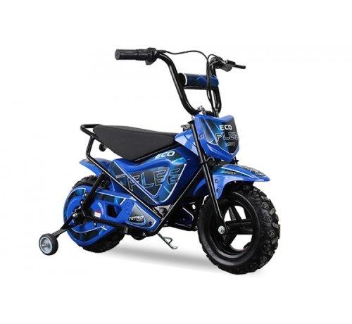 Nitro Motors Eco Flee Pocketbike - Nitro Motors