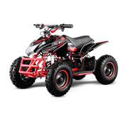 Nitro Motors ECO Jumpy Premium | 6 inch | 1000W