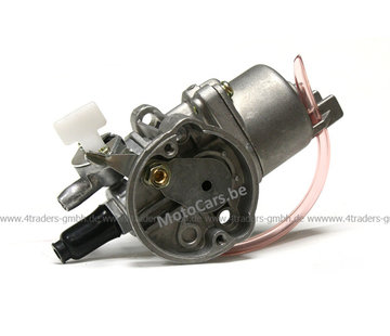 Carburateur 49cc