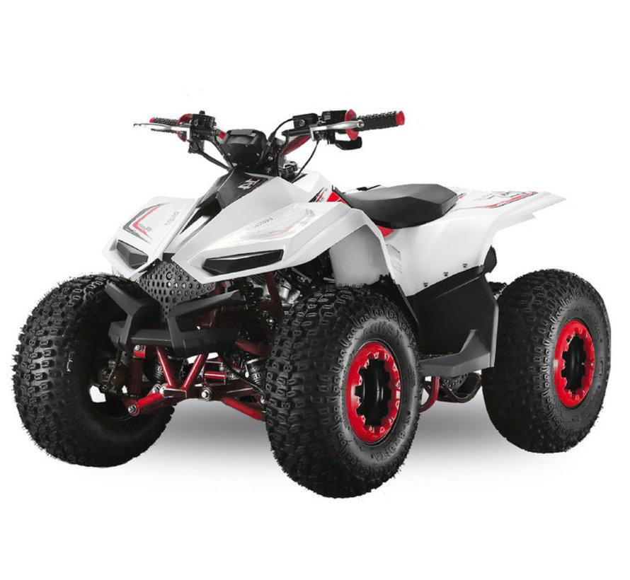 Velocifero Mini ATV kinderquad 110cc