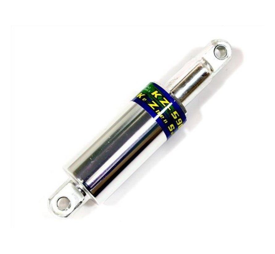 Velocifero onderdelen en accessoires