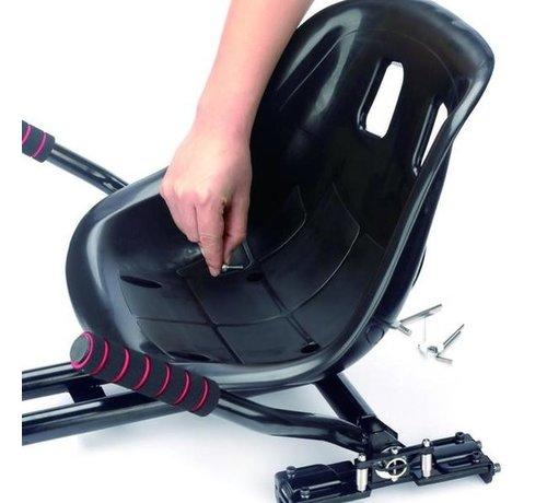Smarty Kuipstoel / zetel nodig voor je hoverkart?