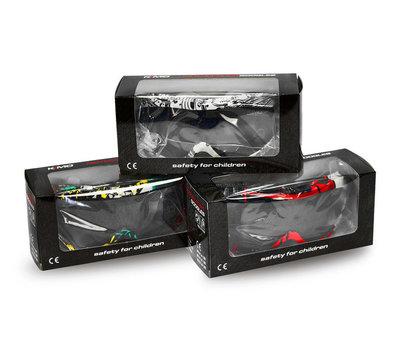 Nitro Motors DS67 Sport Crossbike | Automaat | 49cc | Gratis verzending!