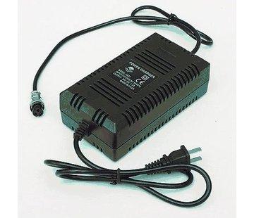 Oplader Elektrische Quad 36V