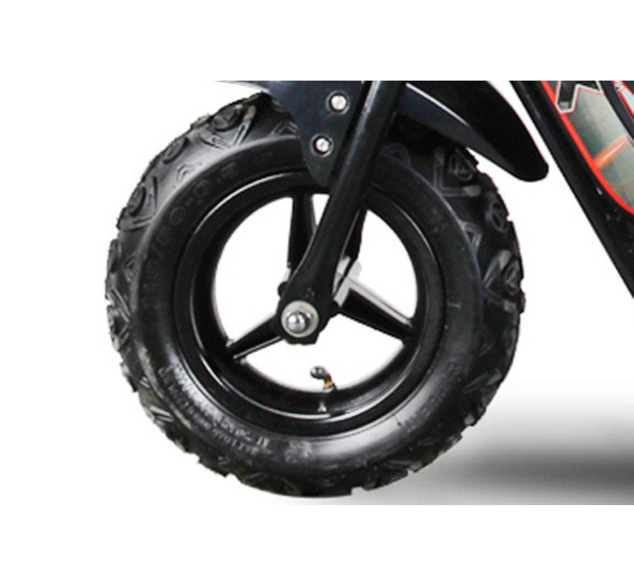 Eco Flee Pocketbike - Nitro Motors