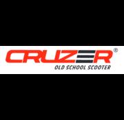 Cruzer