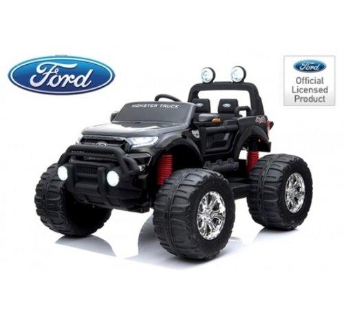 Ford Ford Monster Truck kinderjeep 4WD