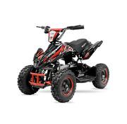 Nitro Motors ECO Python Miniquad | 800W