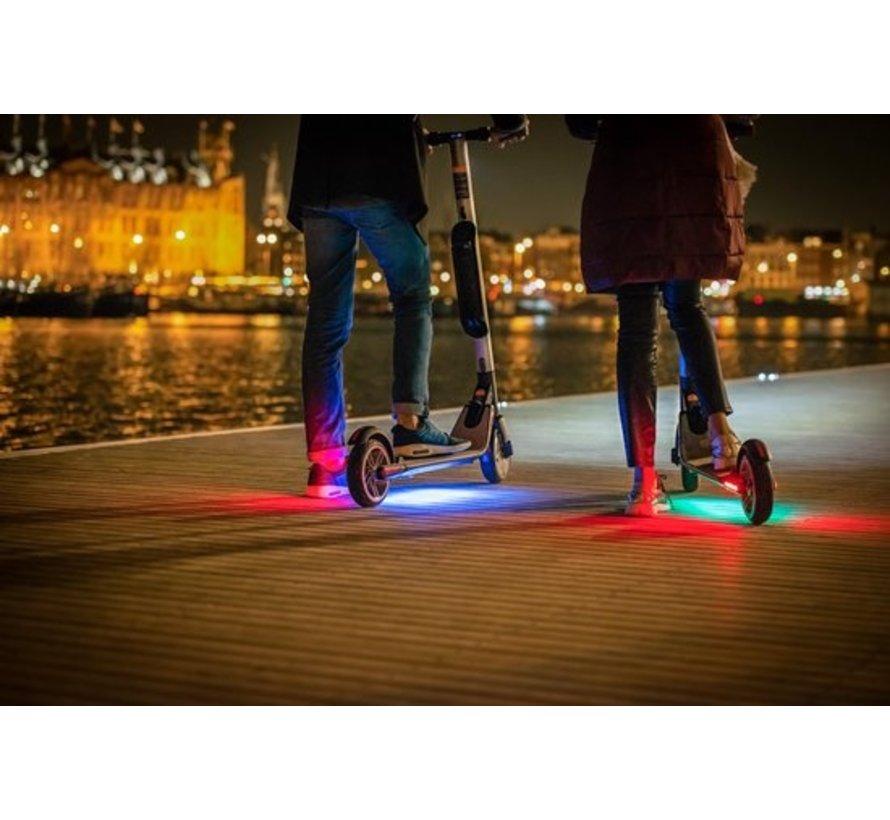 Segway-Ninebot KickScooter ES4