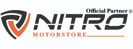 Nitro Motorstore
