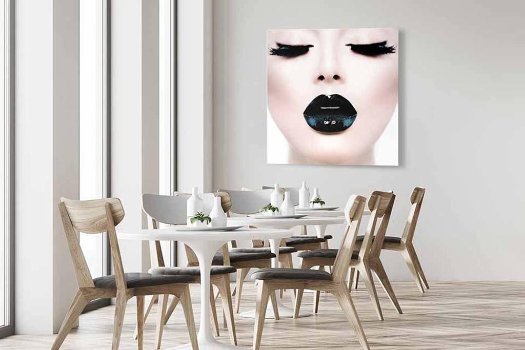 Black lips-4
