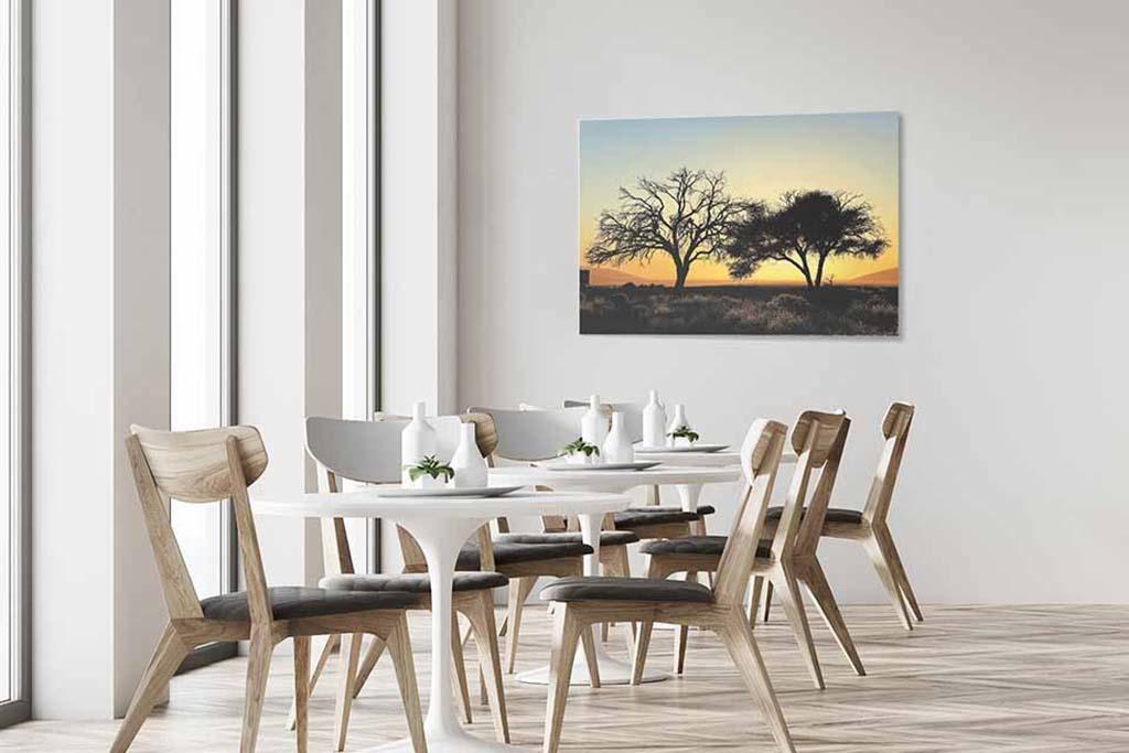 Desert trees-6