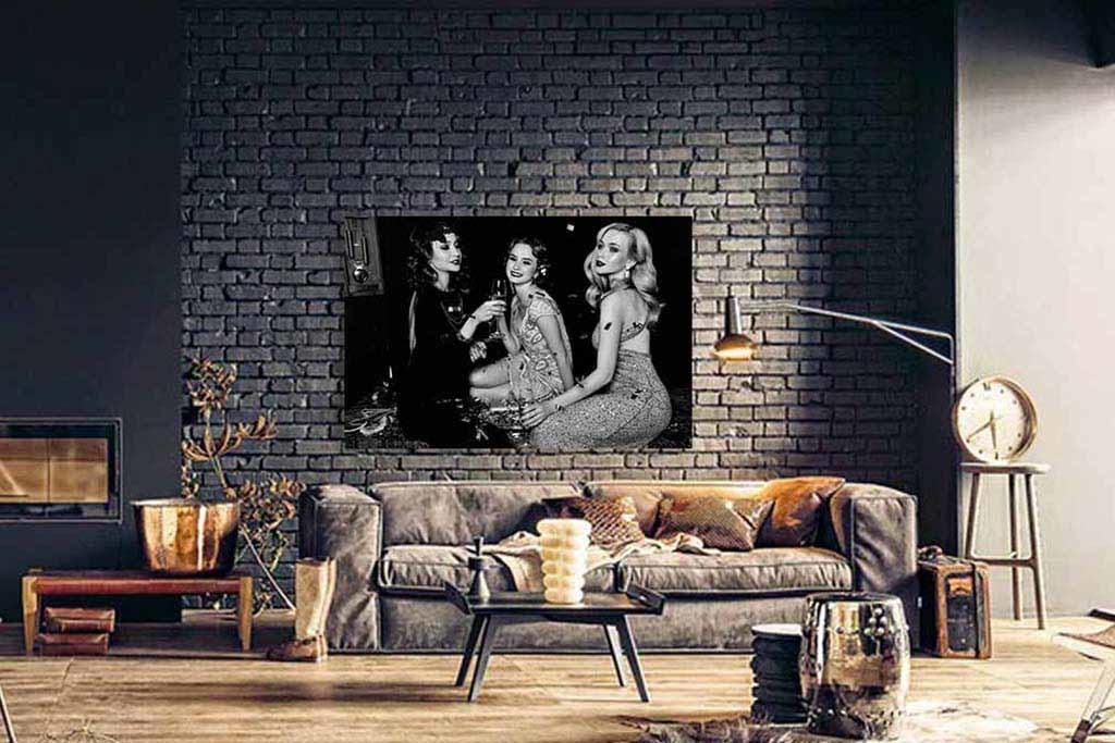 Women party-2