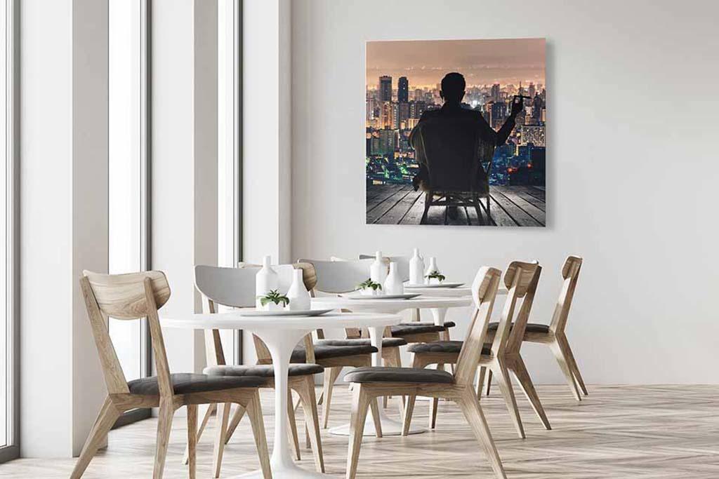 Manhattan view-5