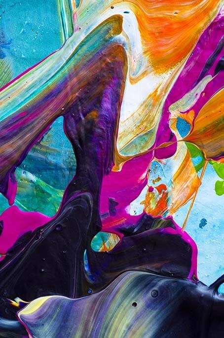Color fantasy-1