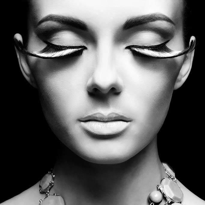Fantastic lashes-1
