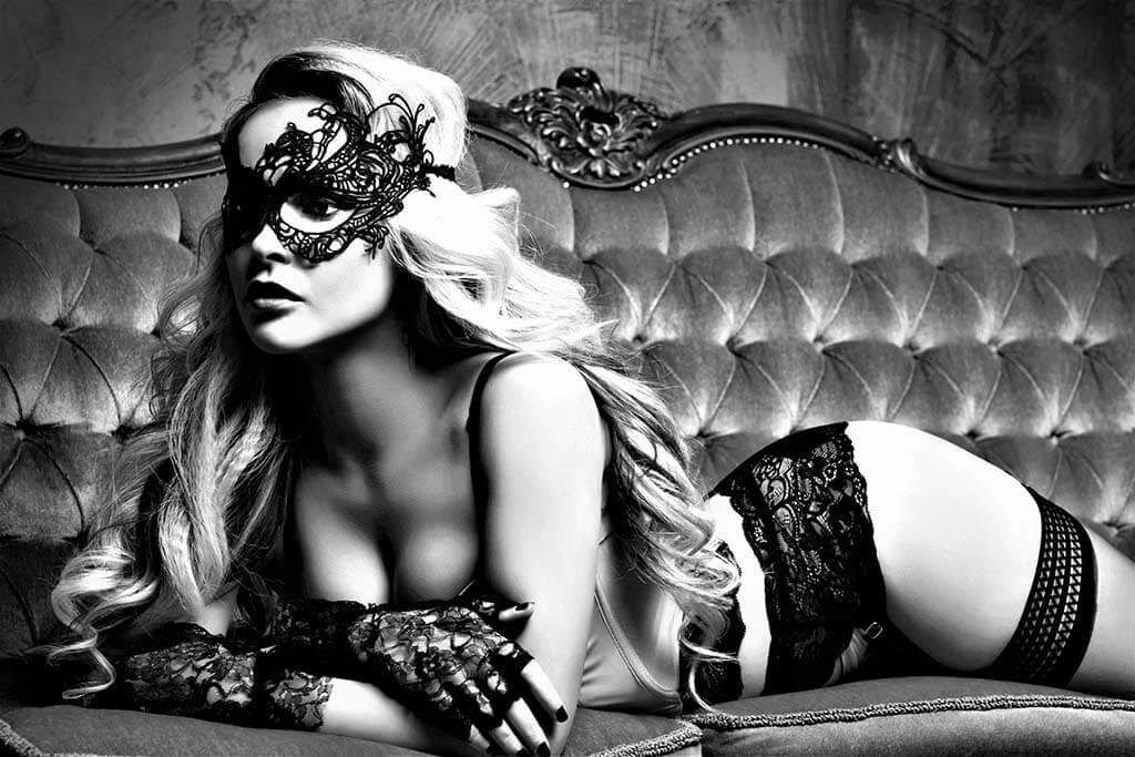 Masquerade-1