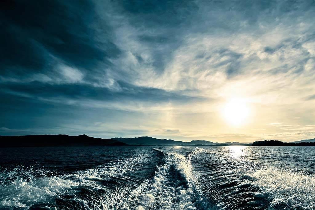 Seaworld-1